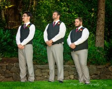 danielle-and-nathaniel-missy-fant-photography-14-of-52