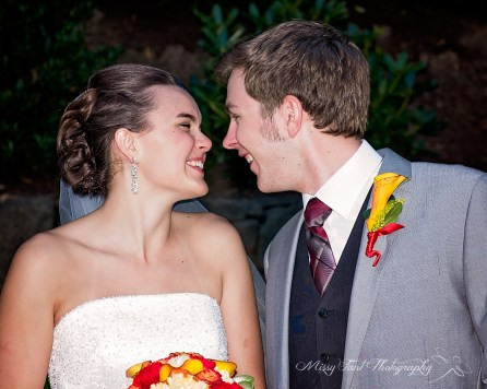 danielle-and-nathaniel-missy-fant-photography-18-of-52