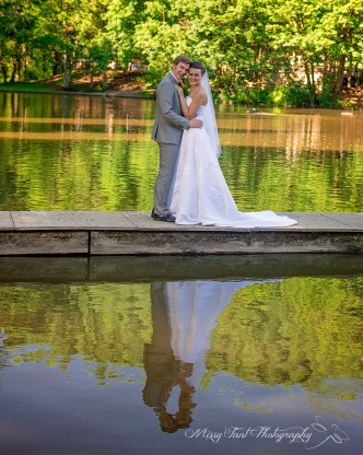 danielle-and-nathaniel-missy-fant-photography-20-of-52
