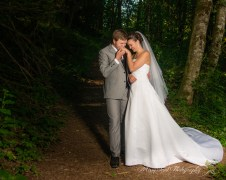 danielle-and-nathaniel-missy-fant-photography-21-of-52