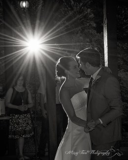 danielle-and-nathaniel-missy-fant-photography-29-of-52