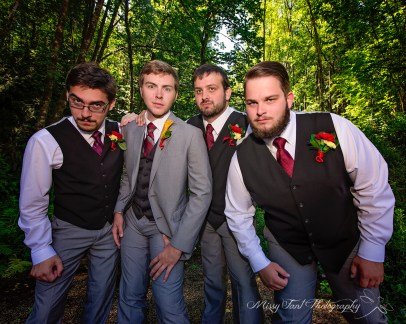 danielle-and-nathaniel-missy-fant-photography-31-of-52