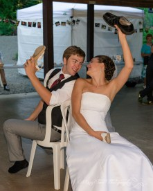danielle-and-nathaniel-missy-fant-photography-33-of-52