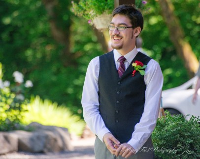 danielle-and-nathaniel-missy-fant-photography-38-of-52