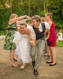 danielle-and-nathaniel-missy-fant-photography-41-of-52