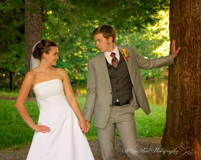 danielle-and-nathaniel-missy-fant-photography-50-of-52
