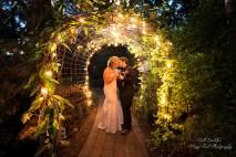 portland-or-wedding-photographer-2