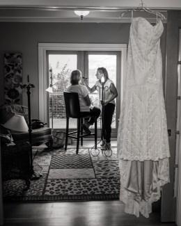 portland-or-wedding-photographer-3