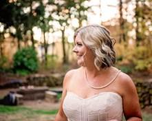 portland-or-wedding-photographer-34