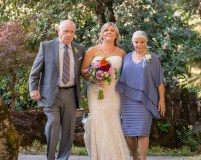 portland-or-wedding-photographer-43