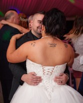 Portland OR Vancouver WA Wedding Photographer
