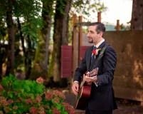 portland-oregon-wedding-photographer-16