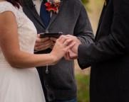 portland-oregon-wedding-photographer-29