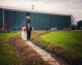 portland-oregon-wedding-photographer-8