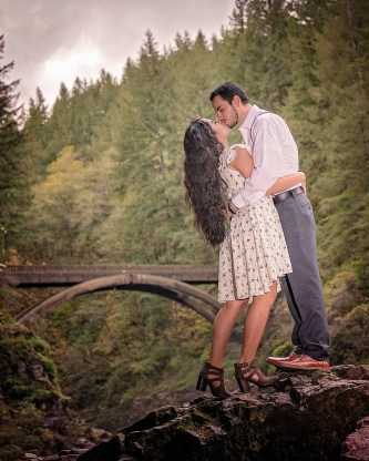 vancouver-wa-wedding-engagement-photographer-2