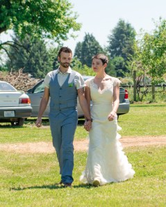 Vancouver Washington Portland Oregon Wedding Photography (23)