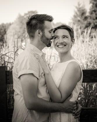 Vancouver Washington Portland Oregon Wedding Photography (42)
