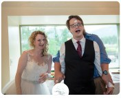 Multnomah-Falls-Wedding-07-18_0047.jpg