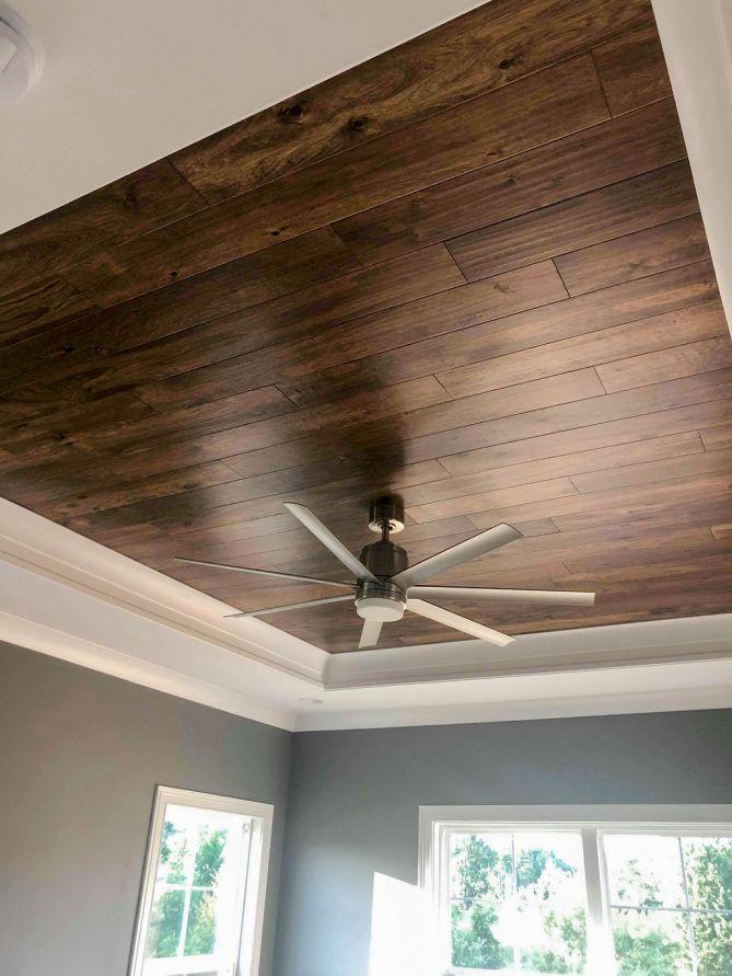 tray ceiling fan2
