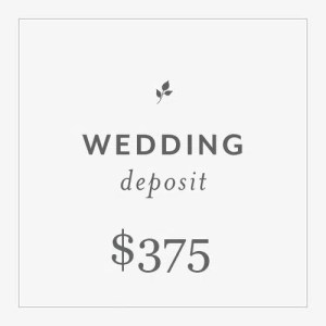 wedding deposit img375