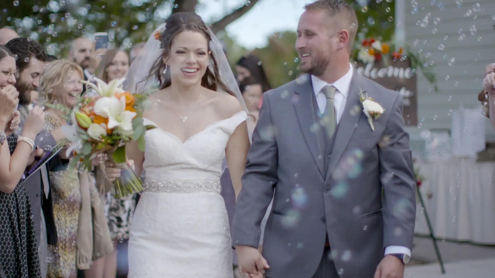 teamtheime16 wedding