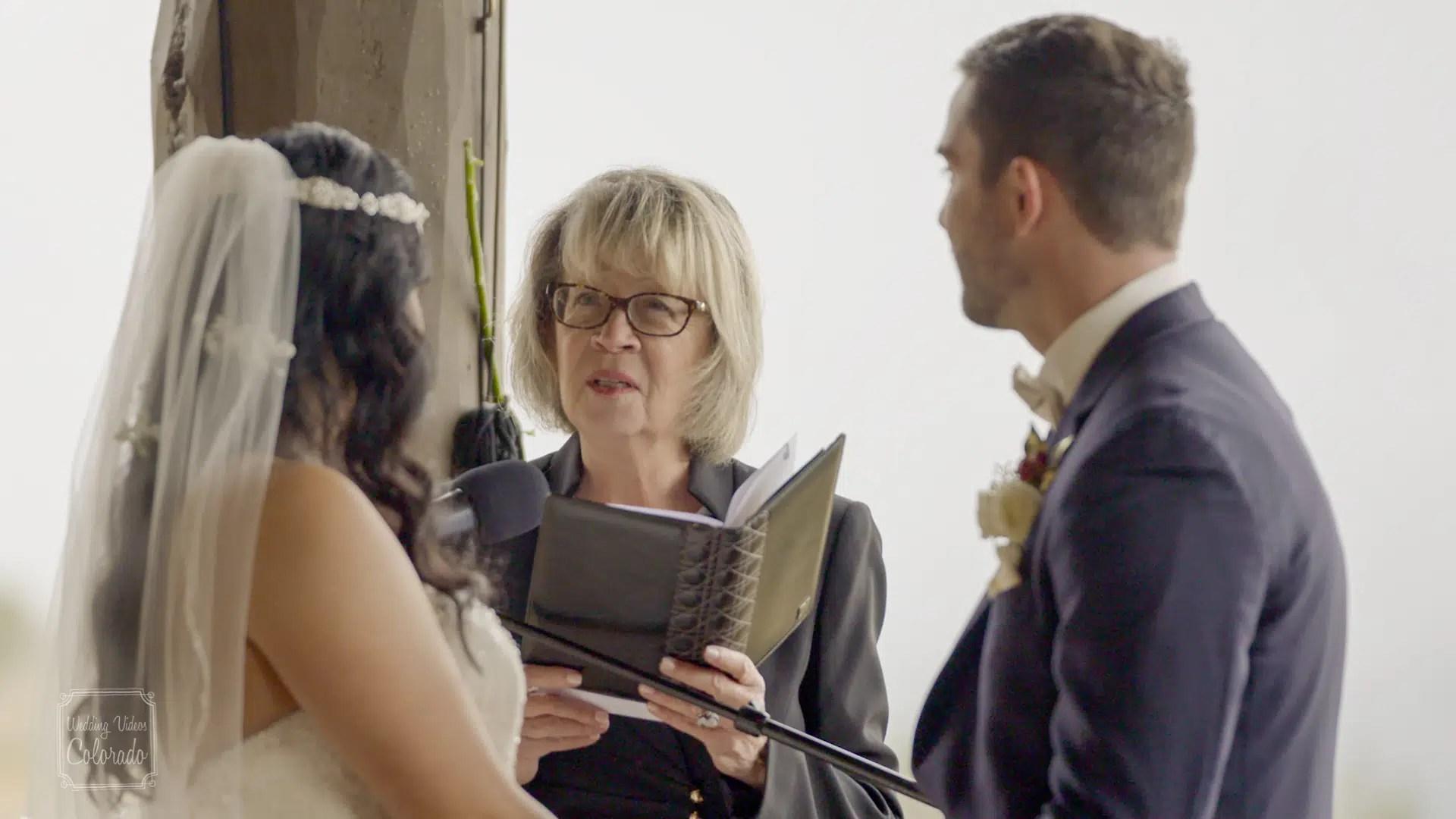 Carlee Jason Taharaa Mountain Lodge Wedding