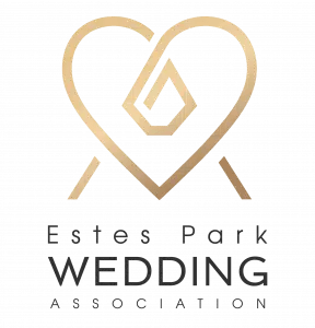 Estes Park Wedding Association Member