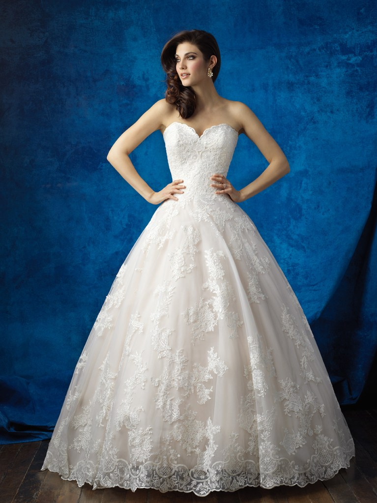 Bridal Shops In Phoenix Avondale Glendale Peoria Az Wedding