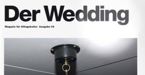 Der Wedding 4 Cover