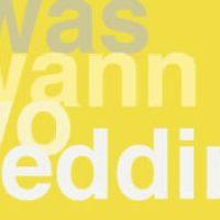 Was, wann, wo im Wedding (39. Woche)