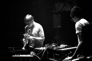 YUNAS-ORCHESTRA_Live