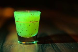 Cocktail Flop Bar