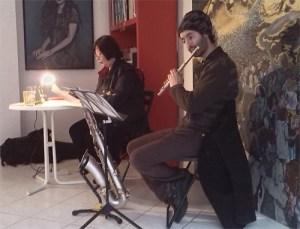 Y Sa Lo und Sofiane Atta PAN.jpg