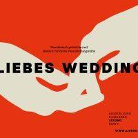 """""""Liebes Wedding"""" - Berlins erste deutsch-türkisch-polnische Veranstaltungsreihe"""