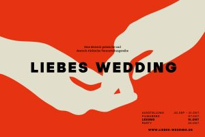 liebes-wedding_titelbild_1200x6003