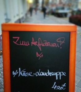 Tafel Suppe Winter.jpg