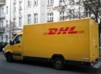 dhl-paket-lieferdienst