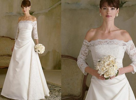 Must See  Bridal Shops in Dallas and Fort Worth   Wedding Wishes design your own wedding dress