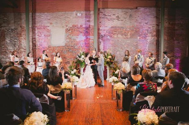Most Affordable Wedding Invitations