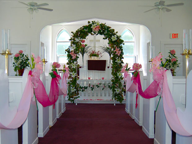 Wedding Venues In Dallas TX And Fort Worth TX DFW