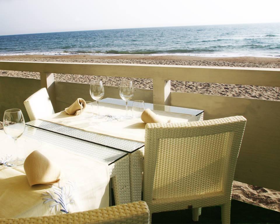 Matrimonio In Spiaggia Roma : Matrimonio in spiaggia wedding wonderland