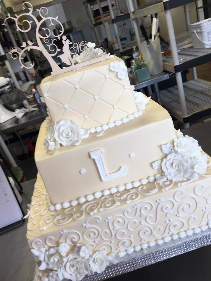 cheesecake wedding cake talk about delicious cheesecake1 cheesecake2 cheesecake3