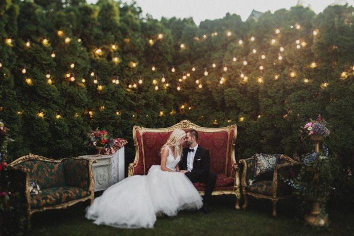 Wedding Talk: Flowerslovers