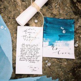 Альпийский вздох: love-story Марии и Владимира