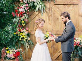 30 дополнительных свадебных расходов