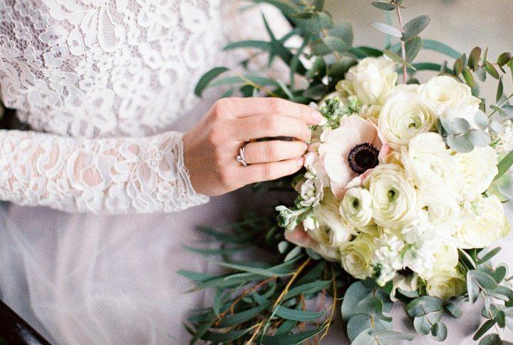 5 свадебных головоломок