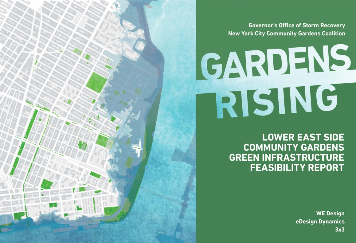 gardensrising_report_cover