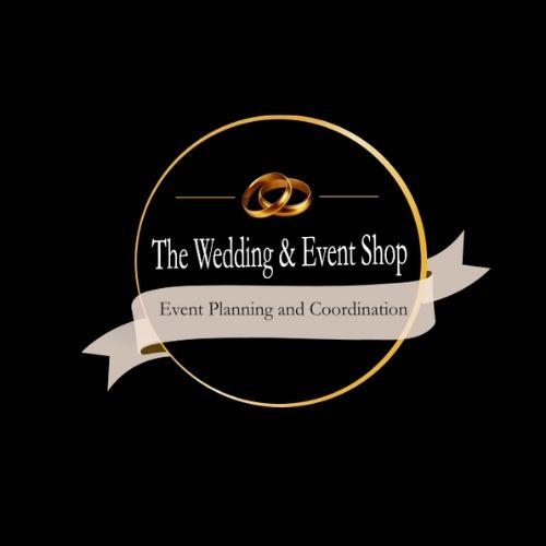 logo_the_wedding_and_event_shop_negative
