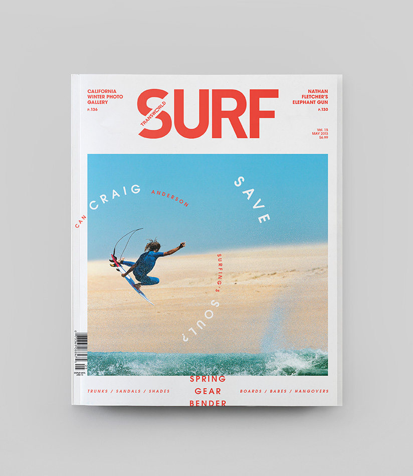 transworld_surf_covers_redesign_creative_direction_design_wedge_and_lever15