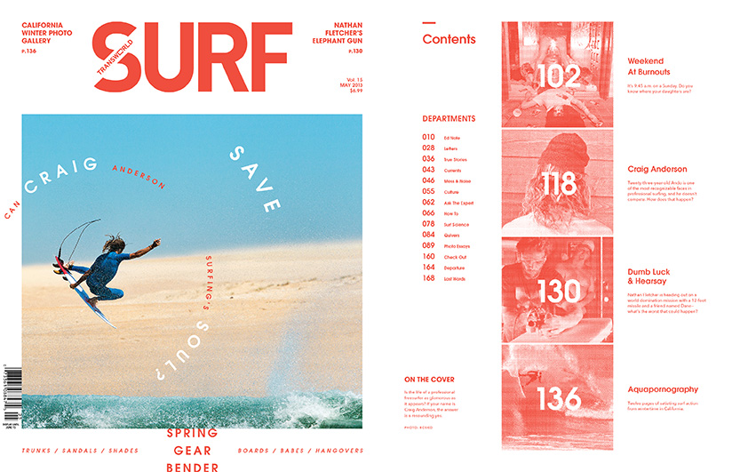 transworld_surf_covers_redesign_creative_direction_design_wedge_and_lever16